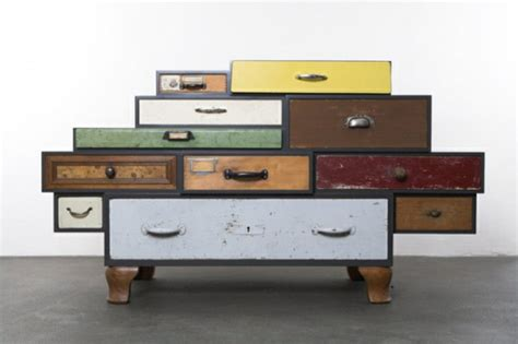 Möbel Vintage Style by Vintage Furniture Retro Style Furniture Fresh Design Pedia