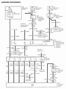 Ford Focus Vacuum Line Diagram