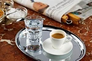 ältestes Kaffeehaus Wien : wiener kaffeehaus bild 2 von 3 ~ A.2002-acura-tl-radio.info Haus und Dekorationen