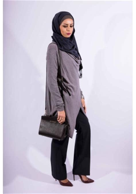 vetements femme musulmane moderne 28 images moderne vetement femme voil 233 e moderne et