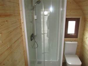 Bathroom nice saniflo shower for mesmerizing bathroom for Bathroom pumps for basements