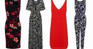 20  Off Women U0026 39 S Dresses   Asda George