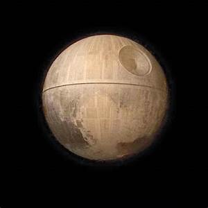 Dispatches From Turtle Island: About Pluto And Other Dwarf ...