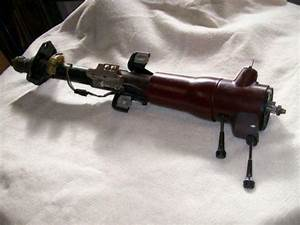 Chevelle Tilt Steering Column