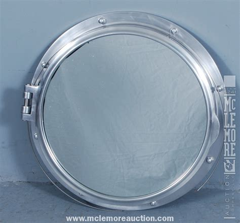 royal naval porthole mirrored medicine cabinet uk porthole medicine cabinet roselawnlutheran
