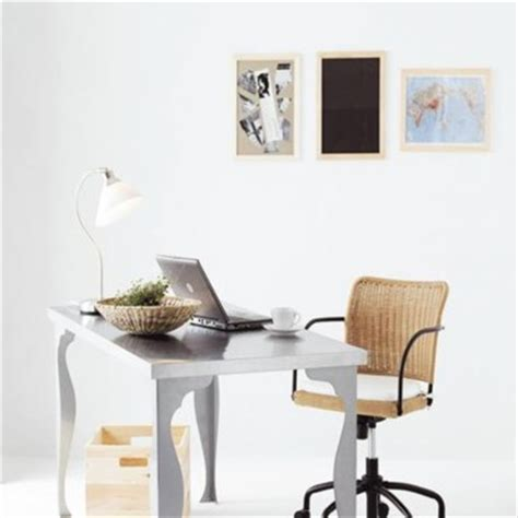 mon bureau et moi mon bureau chez moi miliboo