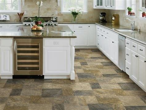 easy install kitchen flooring ff easy living rs 14334 b evening receptions http www 7002
