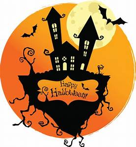Free halloween cute halloween clipart free clipart images ...