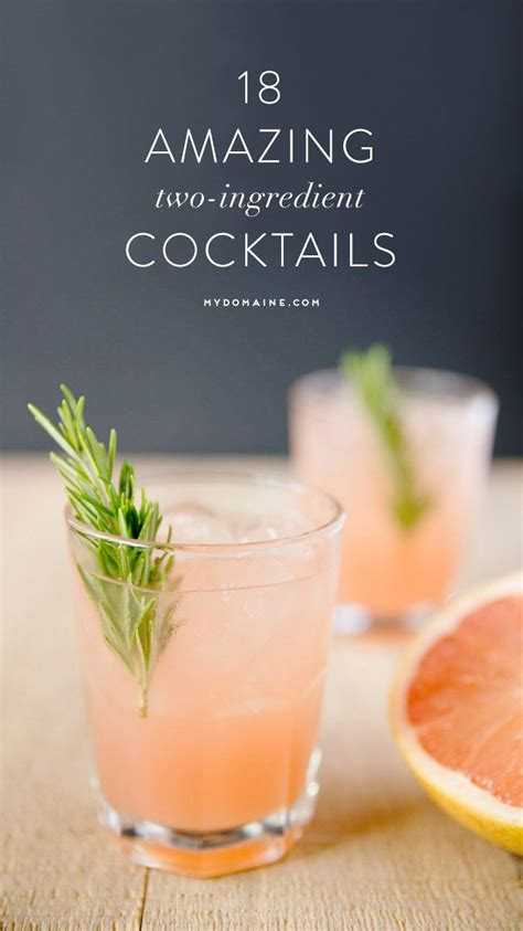 simple summer drink recipes 100 simple cocktail recipes on pinterest alcoholic drinks simple mixed drinks and summer