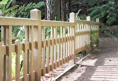wood fences and gates fence gates custom wood fence gates