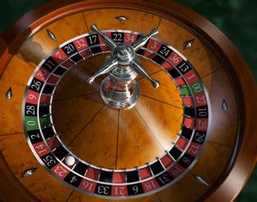 Žmona apskundė kazino, kuriame jos vyras pralošė šeimos ...