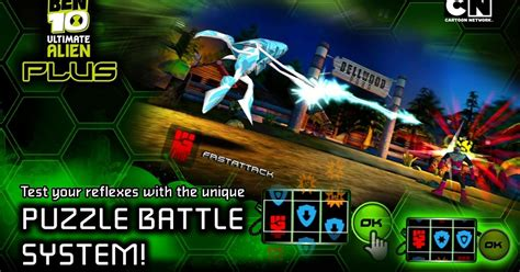 There are a lot of things you enjoy while playing the ben 10 games. Ben 10 Games 7 in 1 PC Game Full Version Free Download.