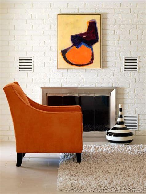 modern interior homes 31 gorgeous floor vase ideas for a stylish modern home