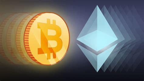 How to double your bitcoin using bitcoindoubler2x.com? Double Bitcoin - Ethereum - Doge!SCAM NOW - e-cryptos