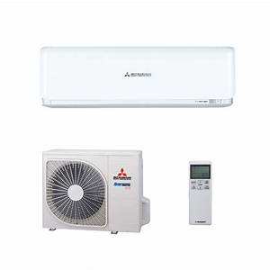 Mitsubishi Heavy Industries Air Conditioning Instruction