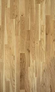 28 best images about kahrs flooring on pinterest With parquet kahrs