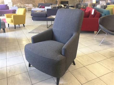 Atpūtas krēsls ... - tagad pieejams - http://gudras.lv ...
