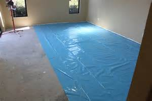 bamboo floors moisture barrier bamboo flooring