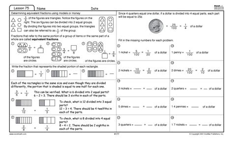 16 best images of student of the week worksheet student