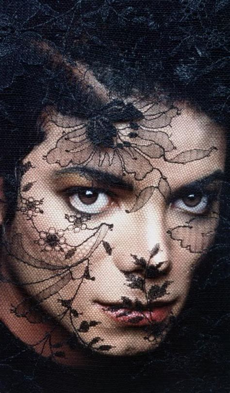 Micheal (With images) | Michael jackson butterflies ...