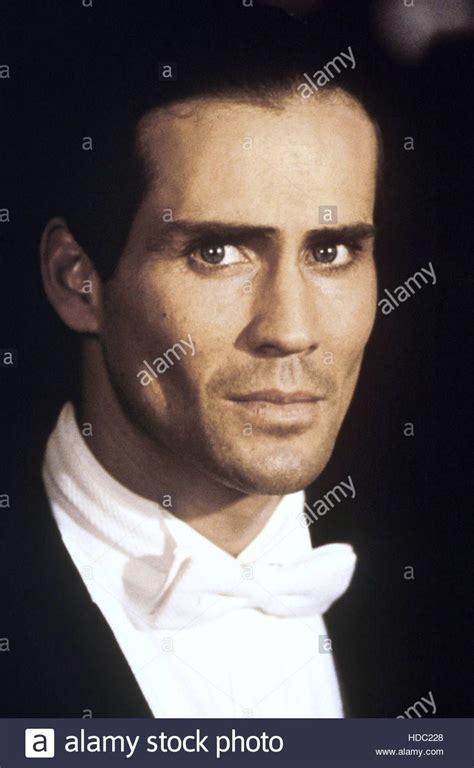 Born william joseph lara, he grew up in san diego, california. Joe Lara :- My fave Tarzan. I ️ him   Celebrities, Tarzan, Lara