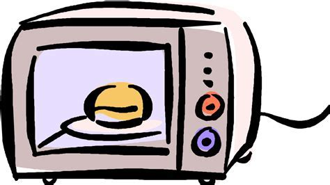 Free Microwave Pictures, Download Free Clip Art, Free Clip