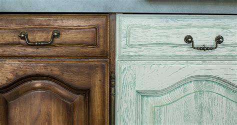 peinture bois cuisine table rabattable cuisine peindre un lit en bois