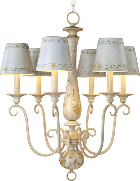 country chandelier lighting 25 best collection of small white chandeliers chandelier