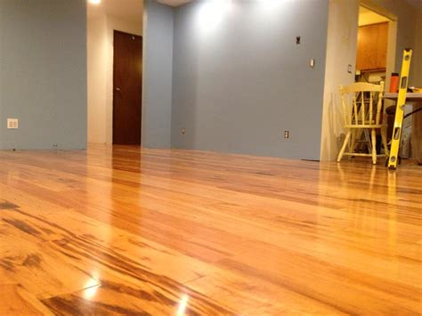 acacia wood flooring pros and cons captainwalt com