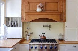 kitchen layouts and design i need a backsplash help with design pics 5314