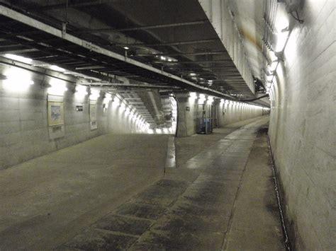seikan tunnel flickr photo sharing