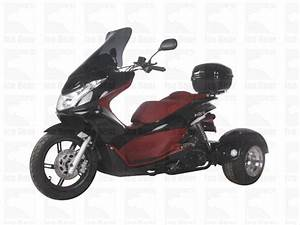 49 5cc Air Cooled  Automatic  Front 14 Inches  Rear 10