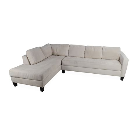 canapé futon fly fly canape convertible affordable critres pour bien