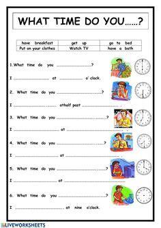 english vocabulary exercises images english