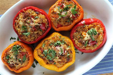cuisine des balkans les 50 meilleures recettes végétariennes au monde