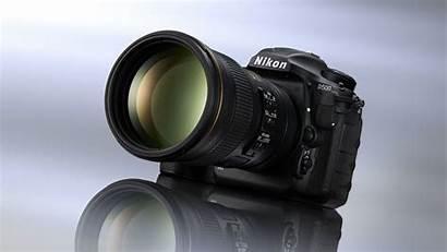 Nikon D500 Dslr Camera Cameras D5 Explained