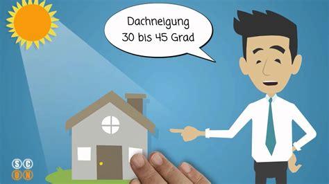photovoltaikanlagen in deutschland lohnen sich photovoltaikanlagen 252 berhaupt in deutschland einfach erkl 228 rt