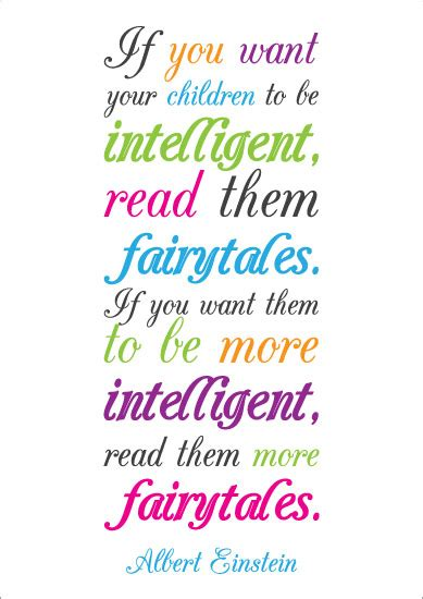 early learning resources inspirational quotation poster