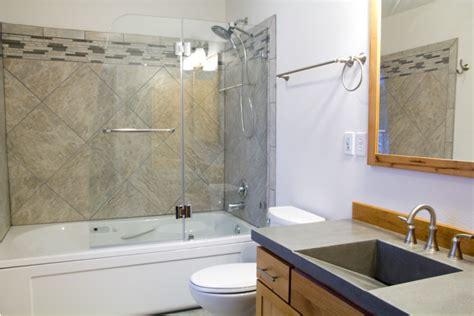 Bathroom Interesting 5 X 8 Bathroom Remodel 6x8 Bathroom