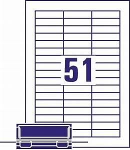hanging file folder tab template freeavery template 5366 With hanging folder tab template