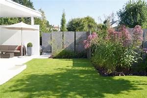 garten und landschaftsbau ausbildung bewerbung With französischer balkon mit jobs garten und landschaftsbau berlin