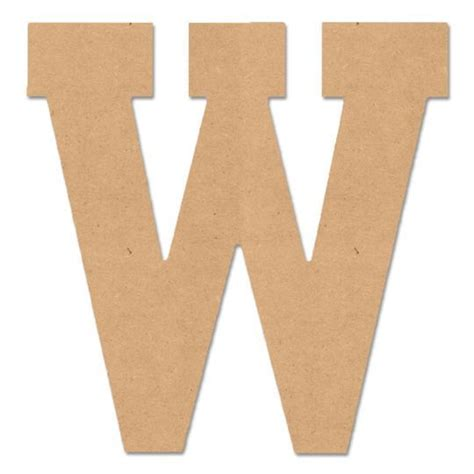 collegiate letter  artminds wood letters lettering letters numbers