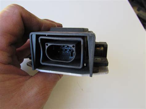 electronic stability control 1998 mercedes benz sl class navigation system mercedes bosch electronic stability program esp control module 0015404517 w208 w210 w215 w220