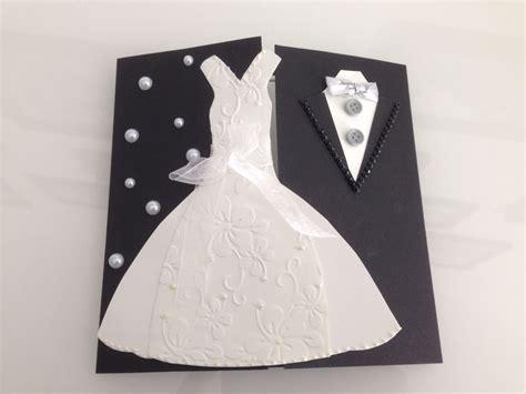 hochzeitskarte selbstgemacht wedding cards wedding