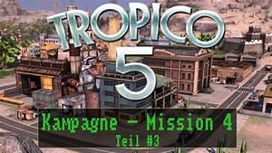 Tropico 5 Deutsch Umstellen : tropico 5 kampagne mission 4 schnappt zweistein teil 3 sehr schwer deutsch german ~ Bigdaddyawards.com Haus und Dekorationen