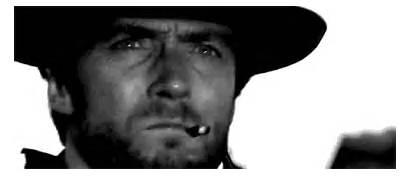 Hoppip Clint Eastwood Giphy Shoot
