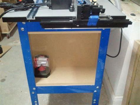 kreg router table plans pdf diy router table plans kreg download sanding machine