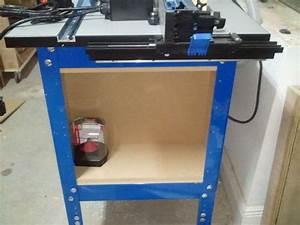 » Download Kreg Router Table Plans PDF loft kitspdfwoodplans
