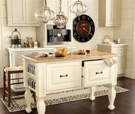 kitchen islands that look like furniture 17 best images about pendant lights kitchen island on