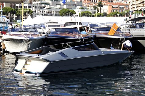Riva Boats Used by 1979 Riva Vintageriva 30 Power New And Used Boats For Sale